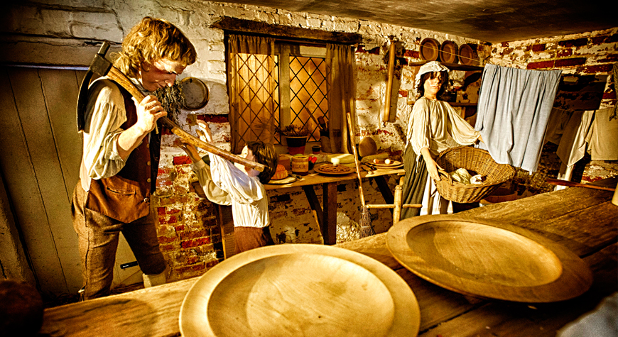 desktop-attraction_Shipwrights-Cottage_(w870px_h475px)-7