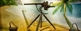 desktop-didyouknow-widget_Puckle-Gun-Museum_(w330px_h125px)