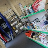 Open Weekend to celebrate new chandlery at Buckler's Hard Yacht Harbour