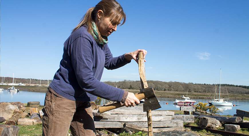 Green_Woodworking_Shipwright_(w870px_h475px)