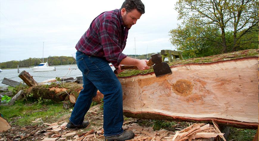 Wood_Bench_Shipwright-School_(w870px_h475px)