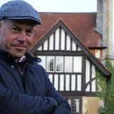 Phil Spencer's Britain in 100 Homes