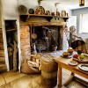 desktop-attraction_Shipwrights-Cottage_(w870px_h475px)-2