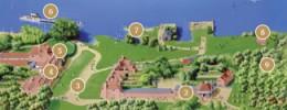 desktop-didyouknow-widget_Interactive-Map_(w330px_h125px)