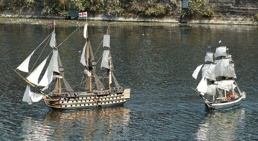 desktop-event-gallery_Portsmouth-Model-Boat-Display_(w870px_h475px)