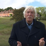 Tom Cunliffe short film explores the history of Buckler's Hard