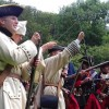 desktop-event-gallery_Soldiers-and-Skirmishes_10_(w870px_h475px)