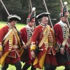 desktop-event-gallery_Soldiers-and-Skirmishes_11_(w870px_h475px)