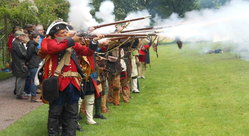 desktop-event-gallery_Soldiers-and-Skirmishes_8_(w870px_h475px)