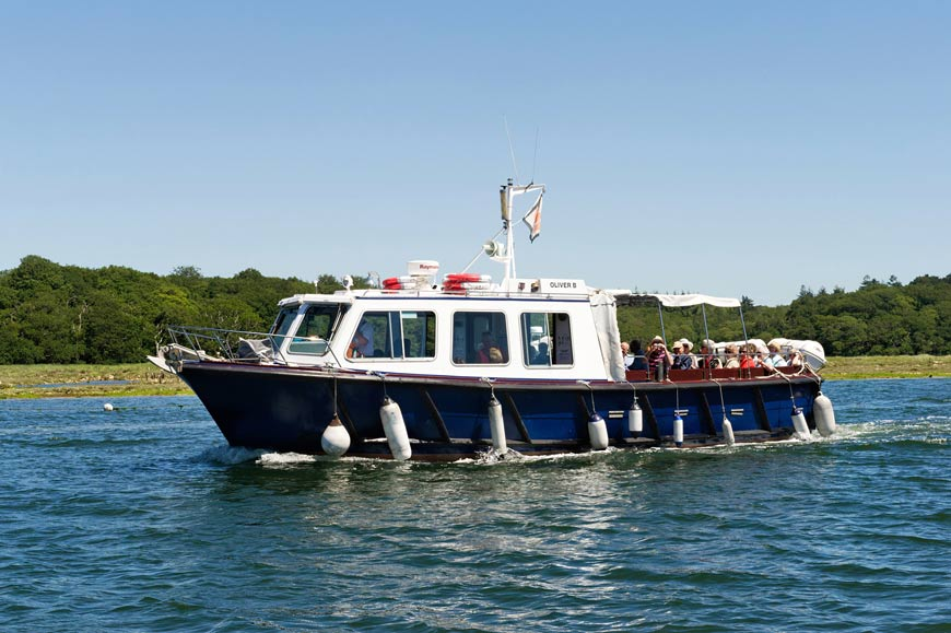 desktop-news-Beaulieu-River-Cruise-(870x580)