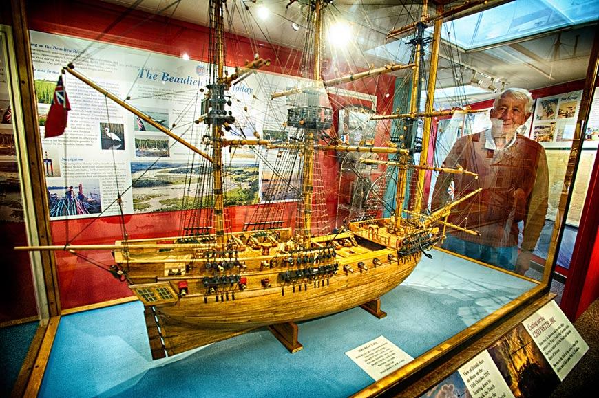 desktop-news-Bucklers-Hard-Maritime-Museum-(870x579)