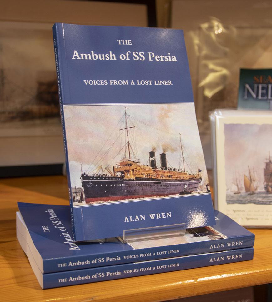 The-Ambush-of-SS-Persia